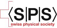 SPS_Logo_3.png
