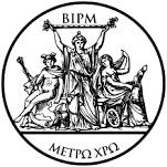 logo_BIPM_2.png